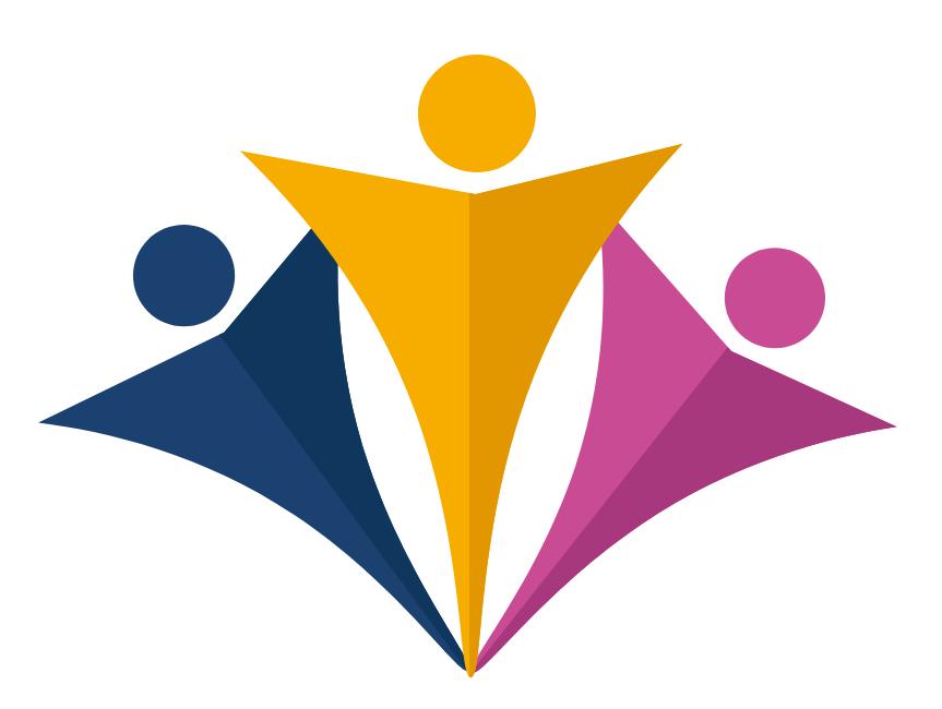 WAASA Logo