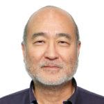 Paul Takemura