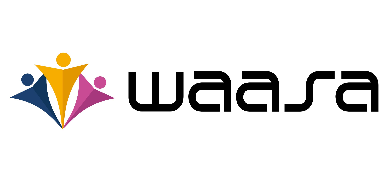 WAASA